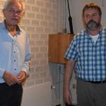 Martin-Jensen-og-Kai-Grevsen-foredrag-28.09.2017