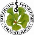 Medicinhaverne Tranekær